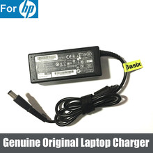 18.5V 3.5A 65W Genuine Original Battery Charger Power Supply for HP ProBook 6545 6545B 6550 6550B 6555 6555B