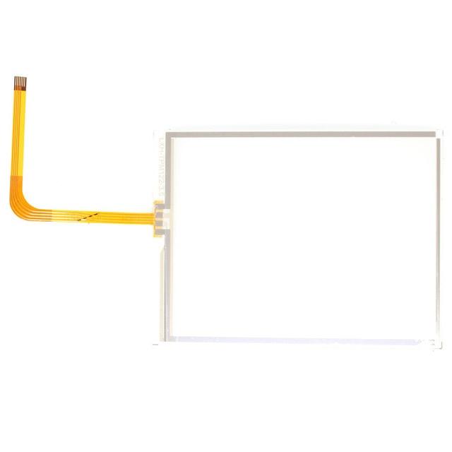 Neue Widerstand Touchscreen Digitizer Touch Panel Für symbol ...