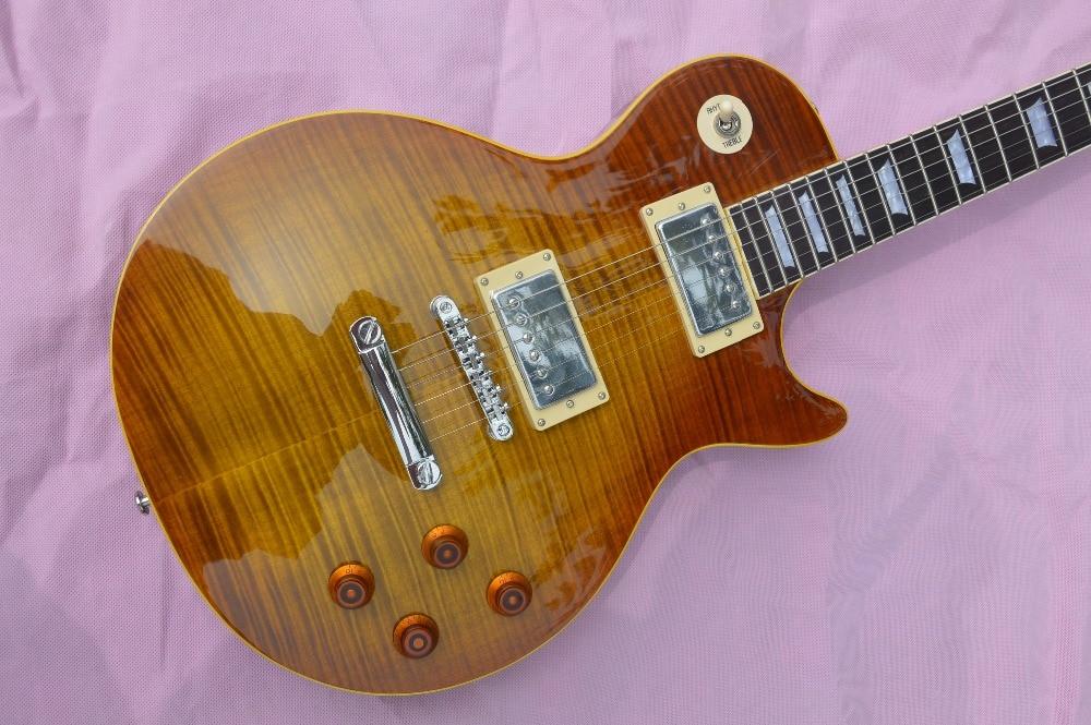 Hot LP guitar 1959 R9 lp standard electric guitar, custom shop high quality guitar free shipping custom electric guitar metalic pink rosewood fingerboard high quality lp guitar free shipping