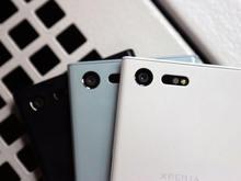 Original Sony Xperia X Compact F5321 Japanese version Unlocked Cell phone 4.6″ 3GB+32GB hexa core Qualcomm650 fingerprint