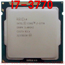 Intel Xeon X5470 CPU works on LGA 775 mainboard 3.33GHz 12MB 1333MHz Processor