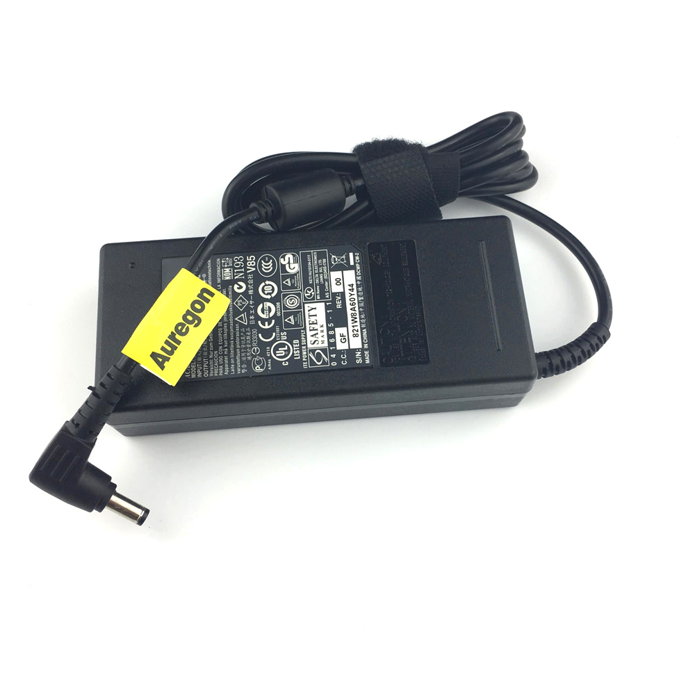 ASUS U47VC USB CHARGER DRIVER FOR MAC DOWNLOAD