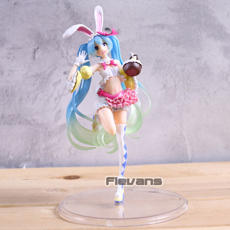 font-b-vocaloid-b-font-hatsune-miku-2nd-seasons-spring-ver-pvc-figure-doll-collection-model-toy