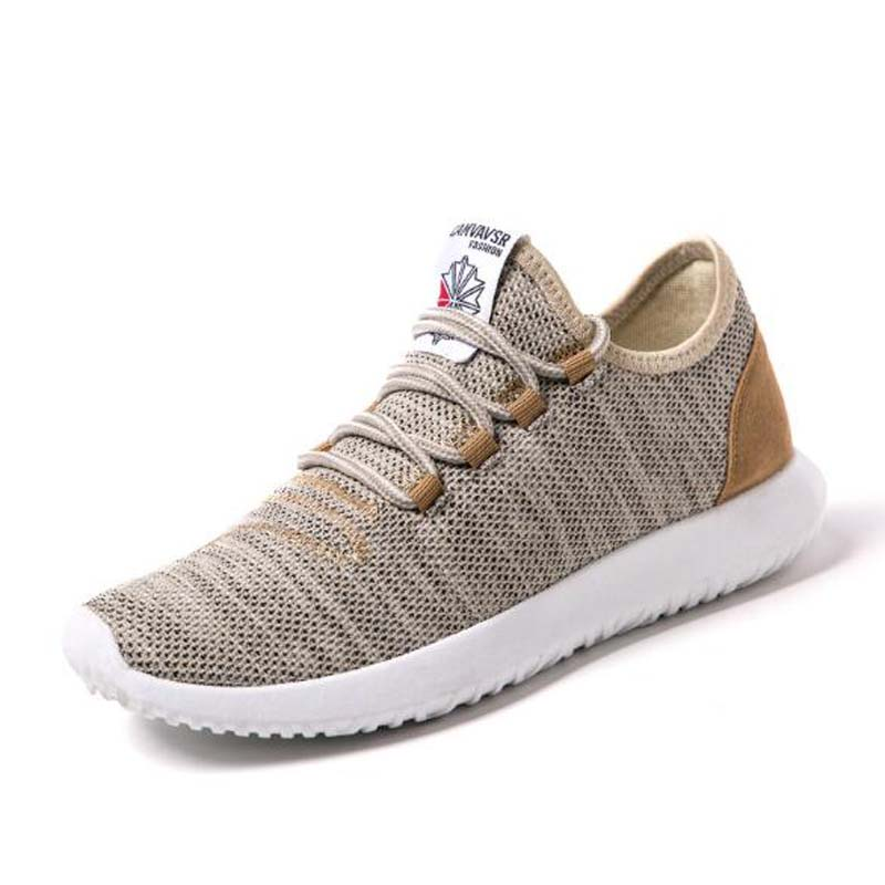c Pisos Hombres A Casual Hombre Transpirable d Casuales Chaussure b Ligero Calzado Zapatos Homme nT1n7
