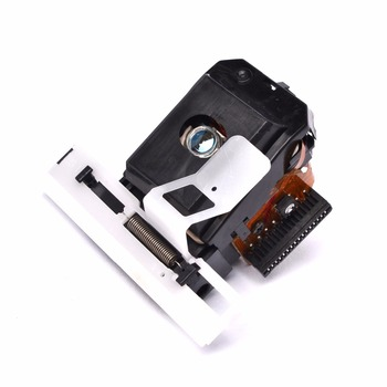Replacement For SONY MHC-DX50 CD Player Spare Parts Laser Lens Lasereinheit ASSY Unit MHCDX50 Optical Pickup BlocOptique