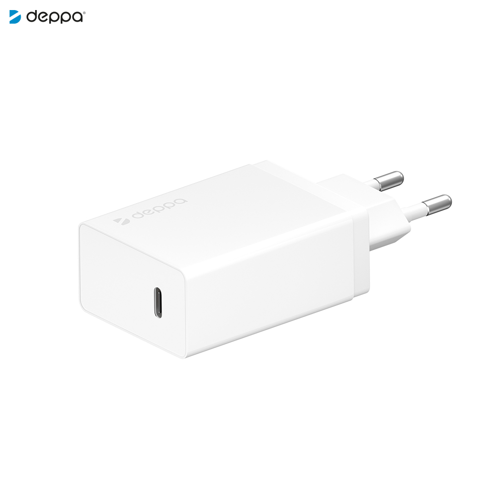 Mobile Phone Chargers Deppa 11388 quick fast Accessories Telecommunications quick clamp gh36006 fast fixture lowest