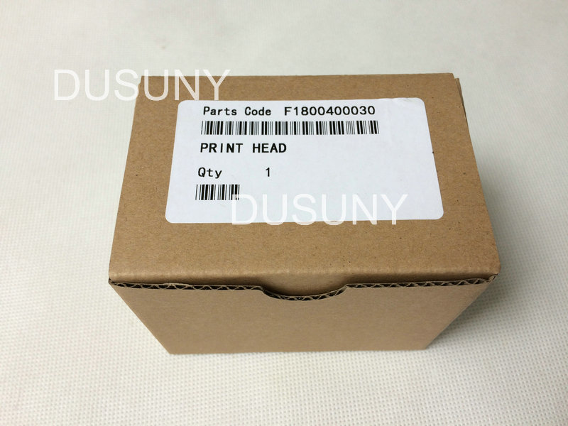 Dusuny New F180030 F180040 F1800 10 F180000 Print Head For Epson L800 L801 L805 PX660 R290
