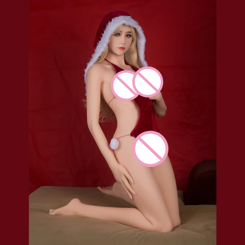 real silicone sex dolls adult japanese 165cm robot love doll mini vagina lifelike anime realistic sexy toys for men big breast 158cm real silicone sex dolls robot japanese anime love doll realistic toys for men big breast sexy vagina adult life full