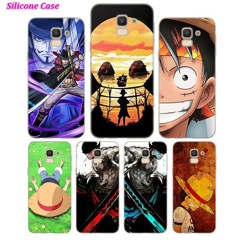 Helpful Anime Dragon Ball Sun Kugo Kid Family Case Cover Tpu For Samsung Galaxy J6 J8 J3 J5 J7 J4 J2 J1 Plus 2018 2016 2017 Eu Prime Ace Fitted Cases Cellphones & Telecommunications