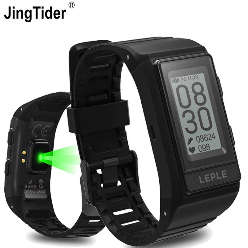 S909 GPS Sport Smart Band Professional Waterproof IP68 Swimming Multiple Movement Patterns Smart Bracelet Wristbands Heart