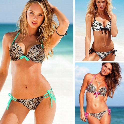 Buy the latest brazilian bikinis wholesale cheap shop fashion style with free shipping, and check out our daily updated new arrival brazilian bikinis wholesale at jelly555.ml