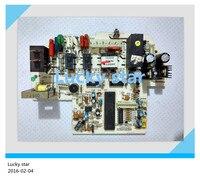 Para aire acondicionado gree placa de circuito de ordenador 30055716 GR5K-1A V4.1 buen funcionamiento