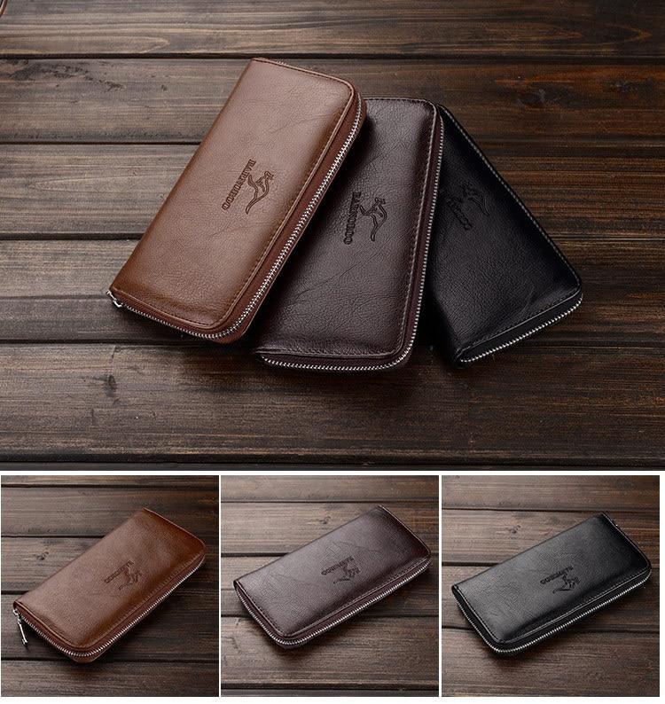 Portable Business Hand Work Office Male Messenger Bag Men Briefcase For Document Handbag Satchel Portfolio Handy Portafolio 2018
