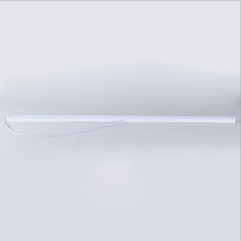 https://ae01.alicdn.com/kf/HTB1nrp6RXXXXXbjXFXXq6xXFXXX5/Rushed-Led-Tube-T5-Lamp-pipe-Lights-For-Home-Verlichting-110v-220v-Lamparas-Commercial-Lighting-Bracket.jpg