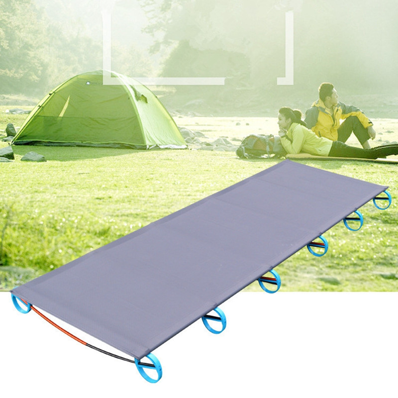 Outdoor Ultralight Sleeping Pad Matelas Colchoneta Camping Equipment  on the Beach Mat  Foldable Travel Mats Plaj Bed mattress barbecue camping equipment matelas gonflable tent mat sleeping picnic blanket beach mat high quality yoga pad air inflatable