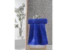 Полотенце для рук и лица KARNA, MELTEM, 50*90 см, парламент