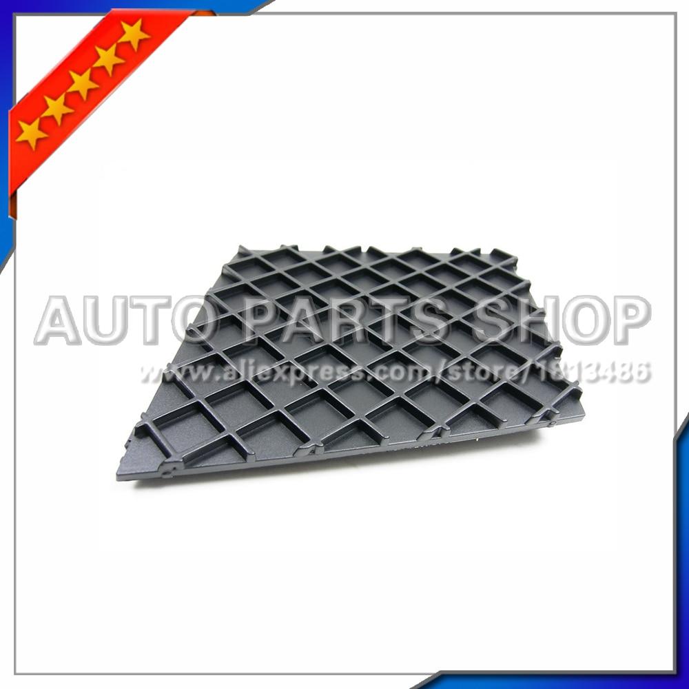 car accessories Bumper Cover Grille For Bmw 525d 525i 530i 530d 535i No.51117897186 Auto Parts