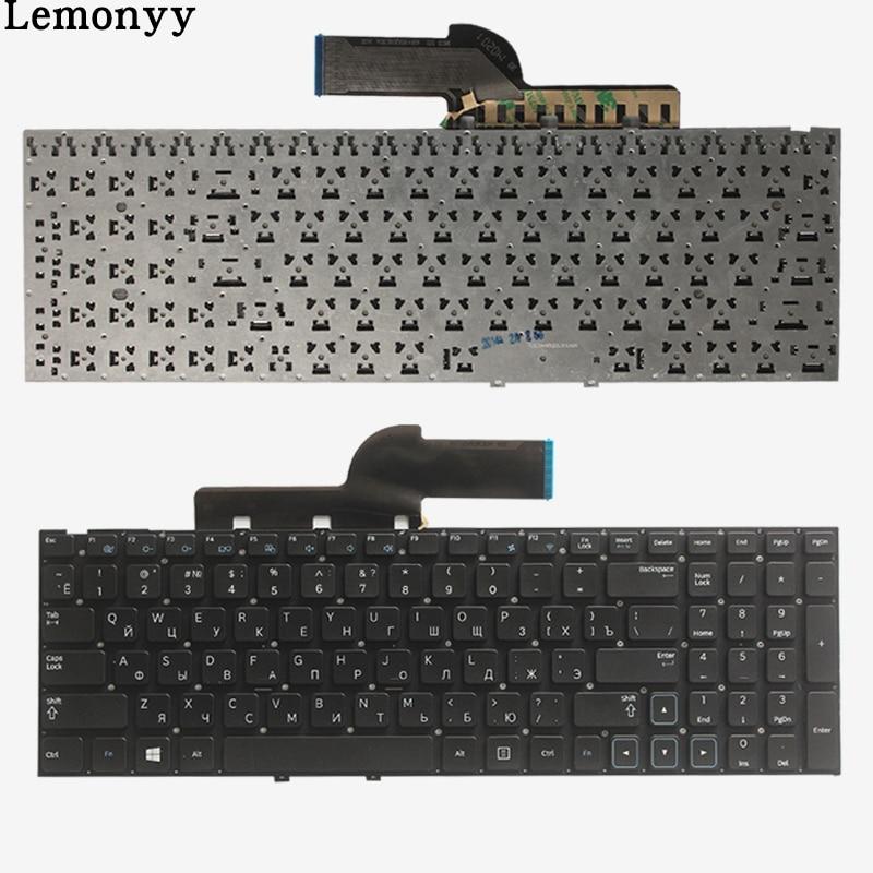 samsung np300v5a keyboard buy - NEW Russian For samsung 300E5A 305E5A 300V5A 305V5A NP300 NP300E5A NP305E5A NP300V5A NP305V5A 300E5X RU laptop keyboard No Frame
