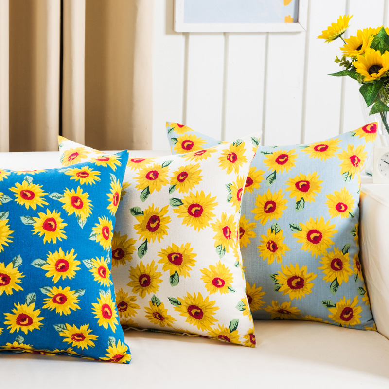 Small Decorative Pillows PromotionShop for Promotional Small