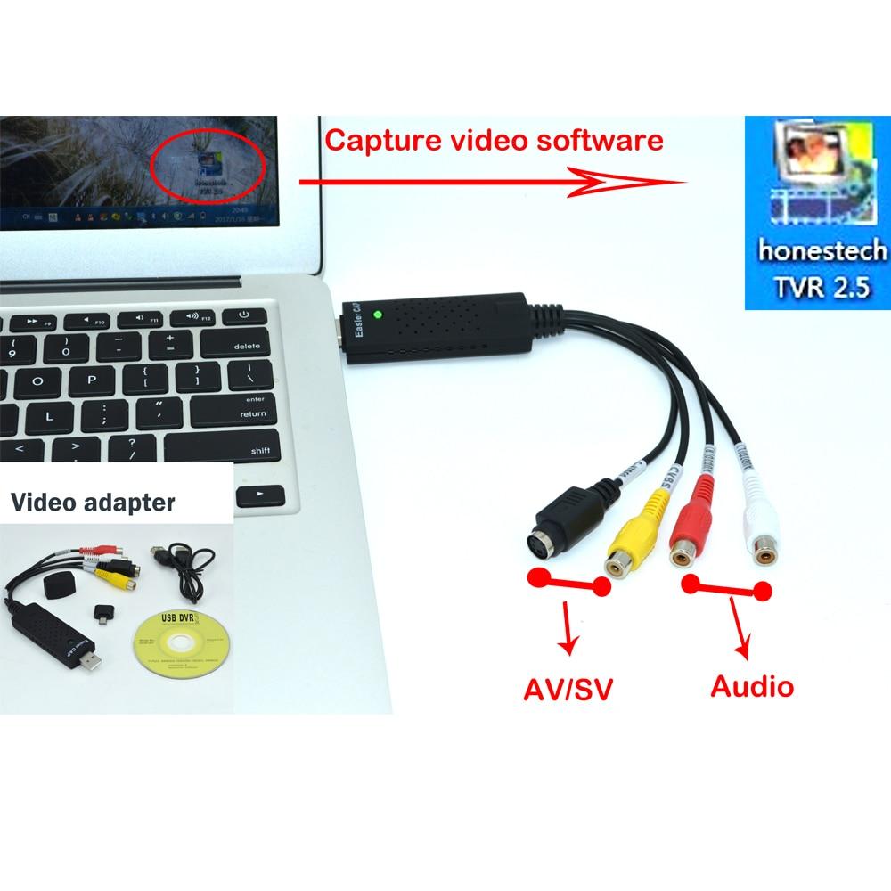 HONESTECH USB TV TUNER WINDOWS 8 DRIVER DOWNLOAD