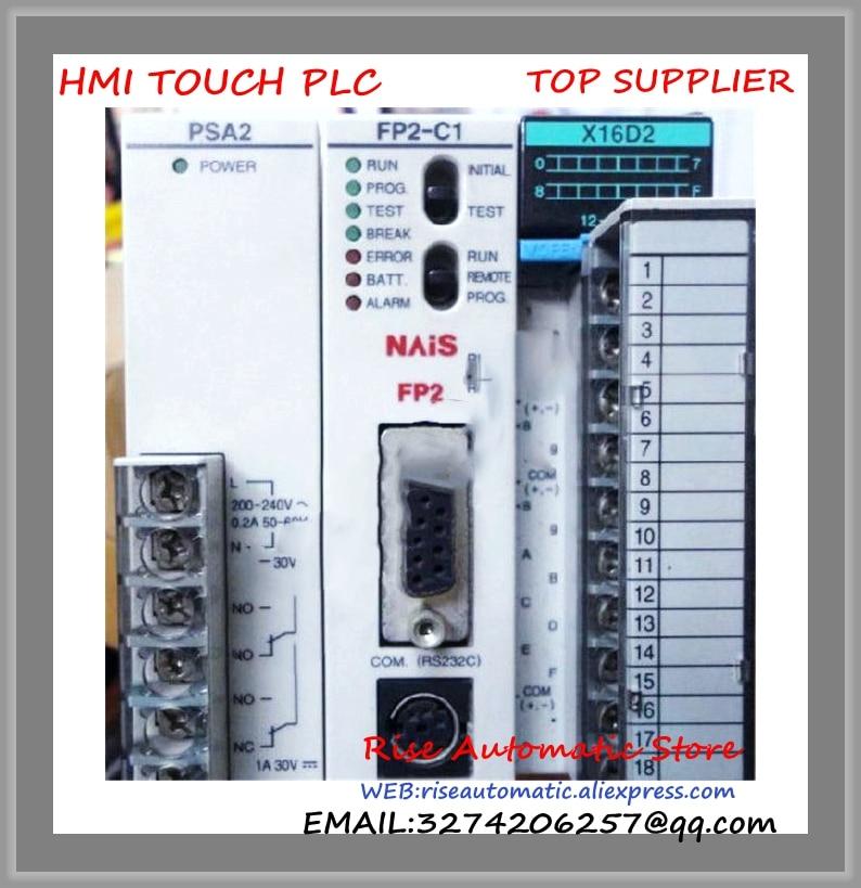 AFP23023 12 to 24 V DC 16-point type FP2SH Input Unit New Original
