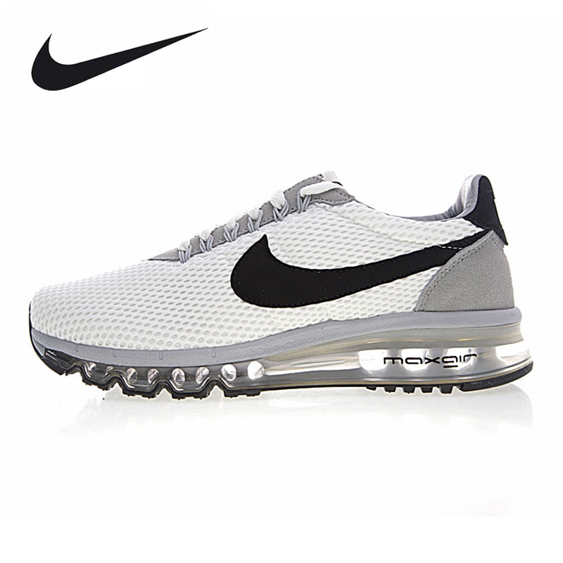 brand new 67383 d02ae ... shop cheapest nike air max ld zero mens running shoesoutdoor sneakers  shoes white 6eb15 c96c8 66dcb