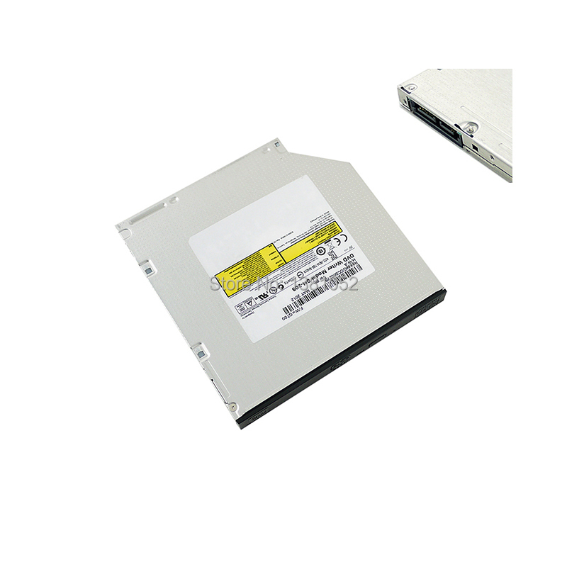 SN-208DB WINDOWS 8 X64 DRIVER