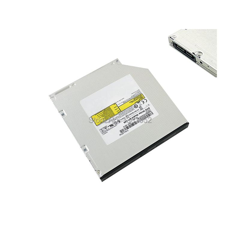 hp cddvdw sn-208bb sata cdrom device