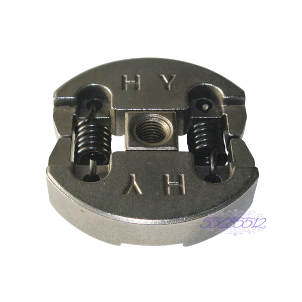 US $7 74 |Clutch Assembly For Zenoah G2500T G2500OPS G2500TS Gasoline  Chainsaws Parts-in Chainsaws from Tools on Aliexpress com | Alibaba Group