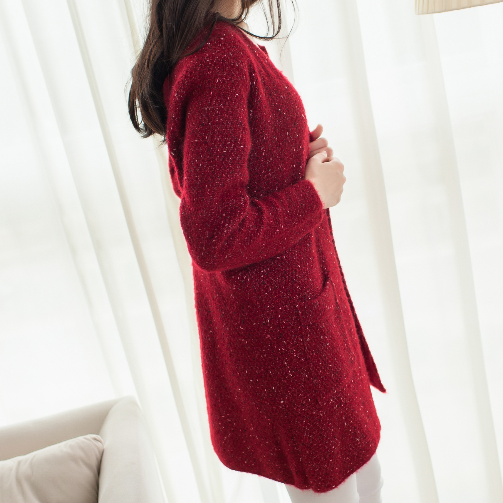 sweater knit Picture - More Detailed Picture about 2015 New Winter ...