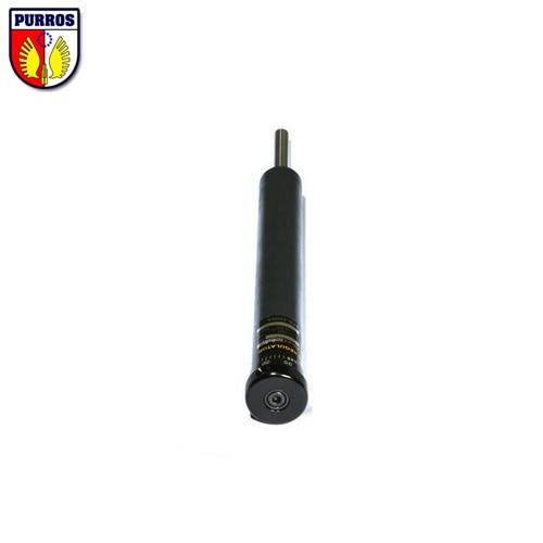 RB-2460, hüdrauliline kiiruse reguleerimine, hüdrokiiruse - Elektritööriistade tarvikud - Foto 3