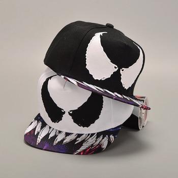 Sombrero bordado alas fuera de hip-hop sombrero SnapBack casquette Snap  back gorra de béisbol gorras para hombres mujeres amantes sombrero 734ce2265ec