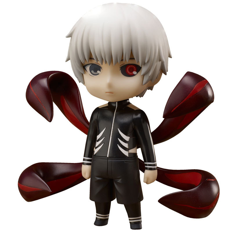 Figura Toys Scuro Ghoul