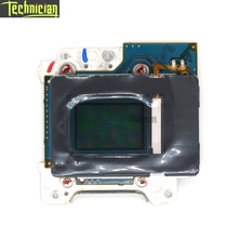 D5200 Image Sensors CCD CMOS With Filter Glass Repair Parts For Nikon large format cmos image sensors