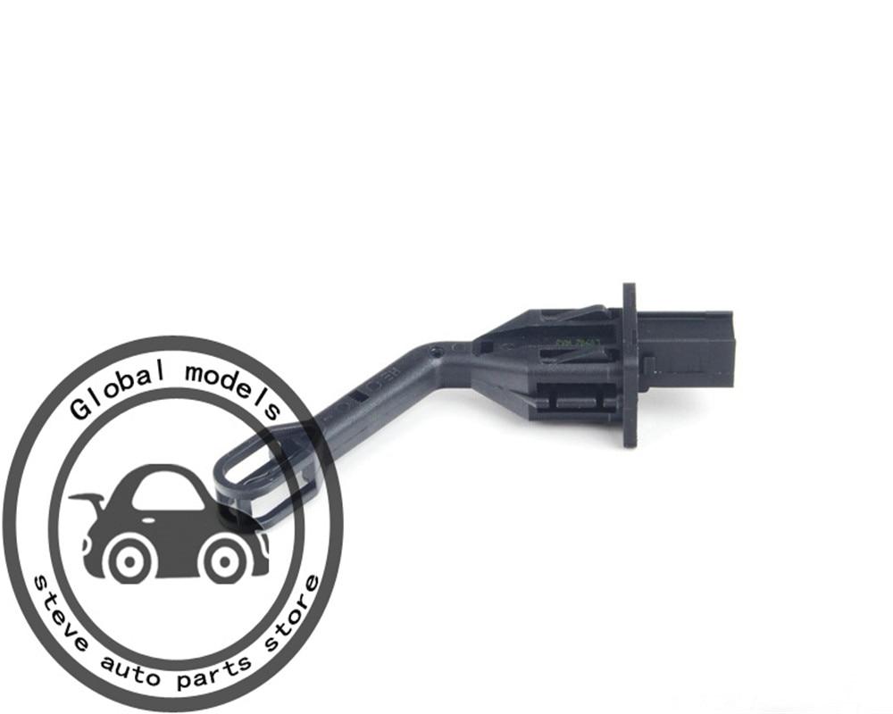 US $34 1 |A/C Evaporator Temperature Sensor for Mercedes Benz W203 C160  C180 C200 C220 C230 C240 C270 C280 C320 C350 A2208300772-in  Air-conditioning