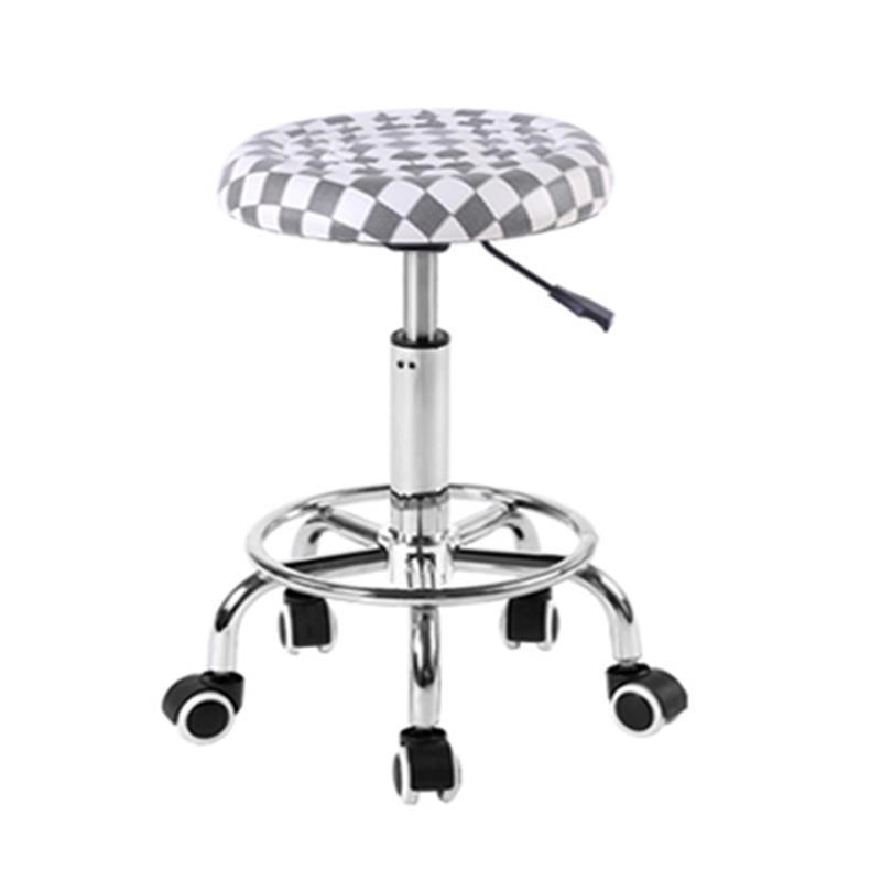 Furniture Bar Chairs Rational Tabouret Industriel Sgabello Bancos Moderno Taburete De La Barra Stoel Barstool Table Silla Stool Modern Cadeira Bar Chair 100% High Quality Materials