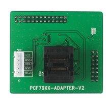 PCF79XX Adapter V2 for VVDI PROG Key Programmer