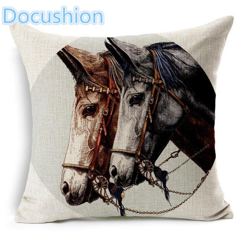⑥fashion European Style Home Decor Cushion Cushion Pillows
