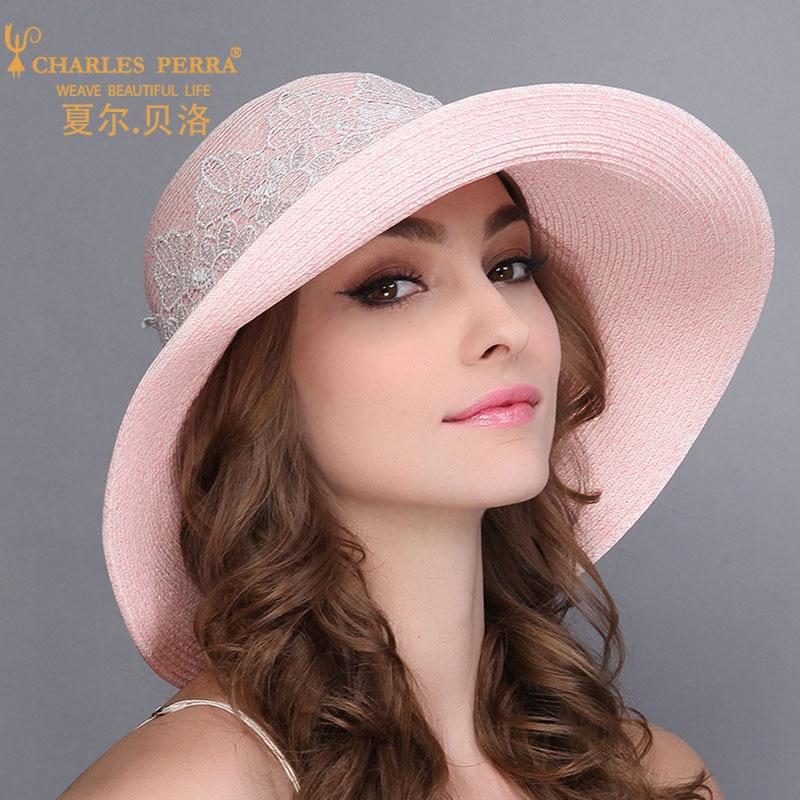 Recién llegado de los niños del verano del sombrero del sol de la - Accesorios para la ropa - foto 3