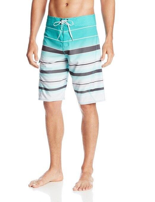 Popular Teal Shorts Men-Buy Cheap Teal Shorts Men lots from China ...
