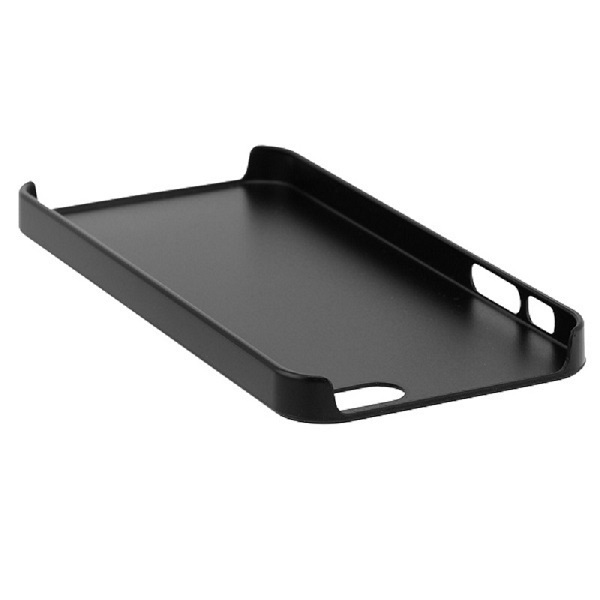 Plastic Hard Cover for iPhone