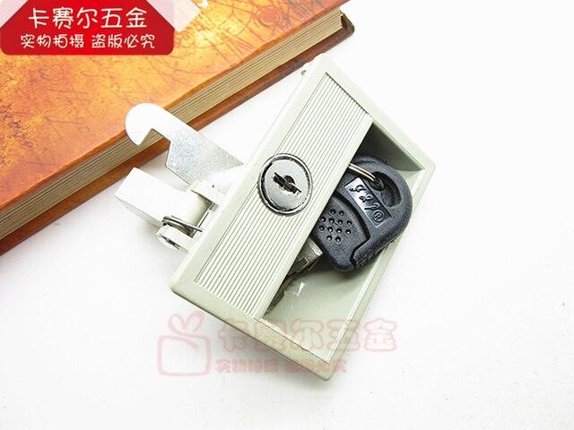 Armadio Ufficio Con Chiavi : Mm mm piccolo schedario ufficio serrature gancio scorrevole