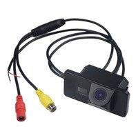 Auto Rearview Rückansicht Kamera Parkplatz System Für BMW 1/3/5/6 Serie X6 X5 E39 e81 E87 E90 E91 E92 E60 E61 E70 E71-in Fahrzeugkamera aus Kraftfahrzeuge und Motorräder bei