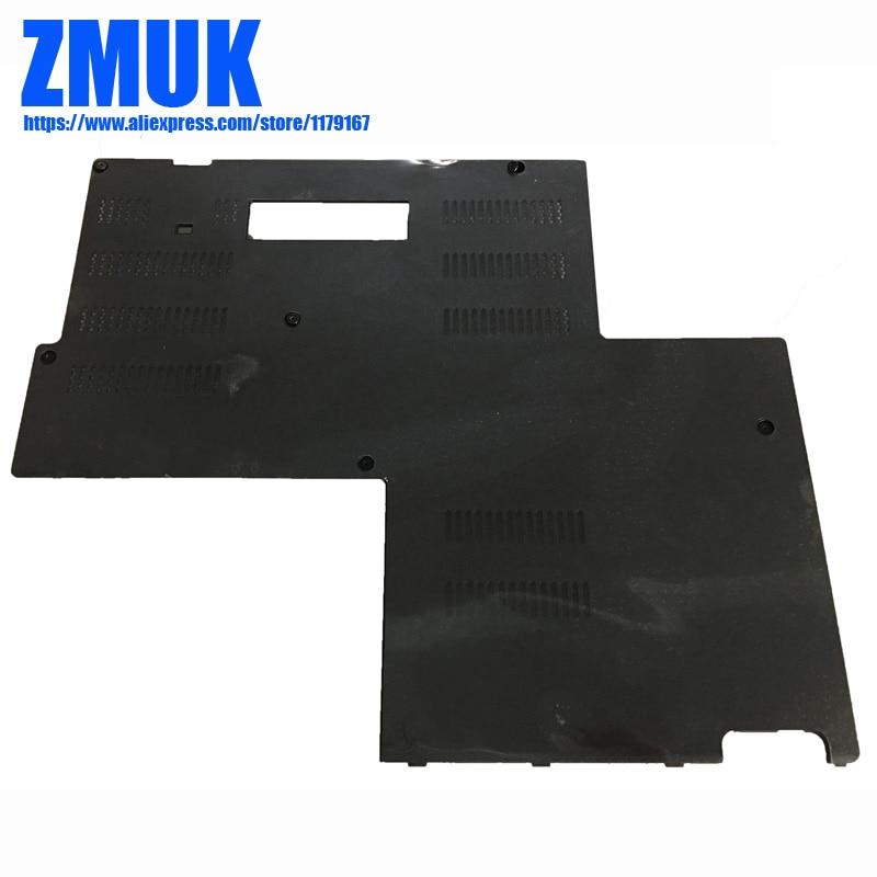 все цены на New Original Base big door cover For Lenovo Thinkpad P50 P51 Series FRU: 00UR804 онлайн