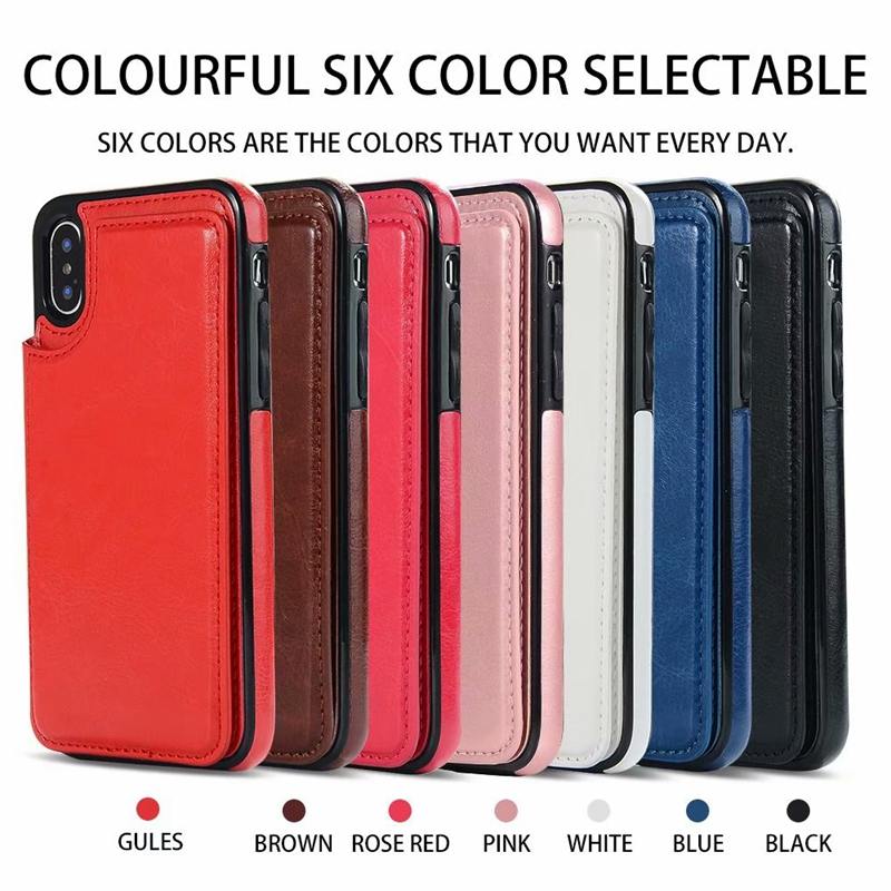 leather case (17)