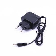 EU Plug Wall AC Charger สำหรับ Nokia C5 00 C5 01 C5 02 C5 03 E5 E50 E51 E61 E61i E62 6066 6070 6080 6085 6151