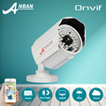 "IP Camera 1080P HD 1/2.5"" Sony Sensor 25fps H.264 48IR Night vision Onvif Outdoor CCTV Network Surveillance Security Camera"