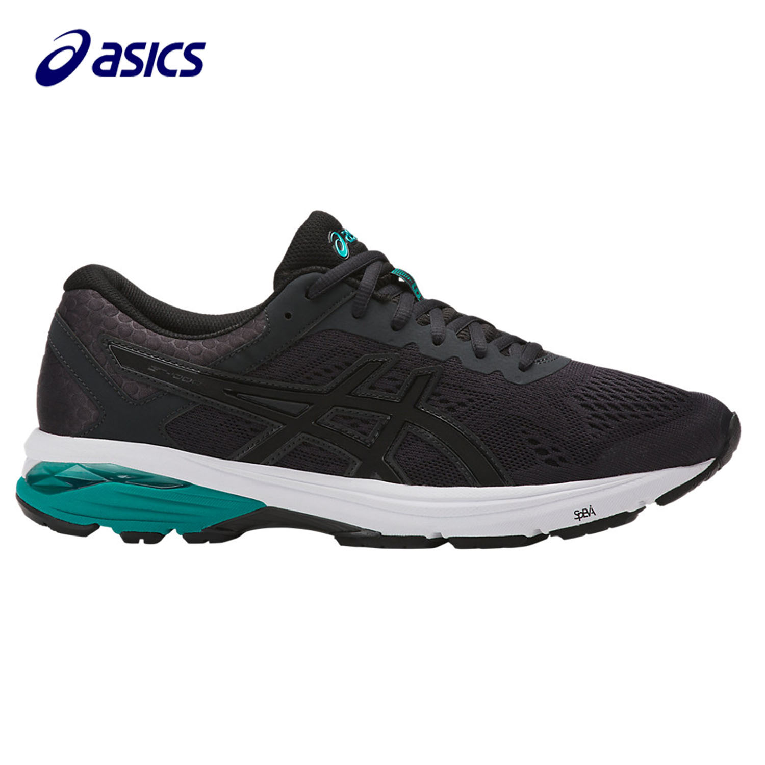 Orginal ASICS  new running shoes men's Breathable buffer Shoes Classic Outdoor Tennis Shoes  Leisure Non-slip T7A4N-1690 kelme 2016 new children sport running shoes football boots synthetic leather broken nail kids skid wearable shoes breathable 49