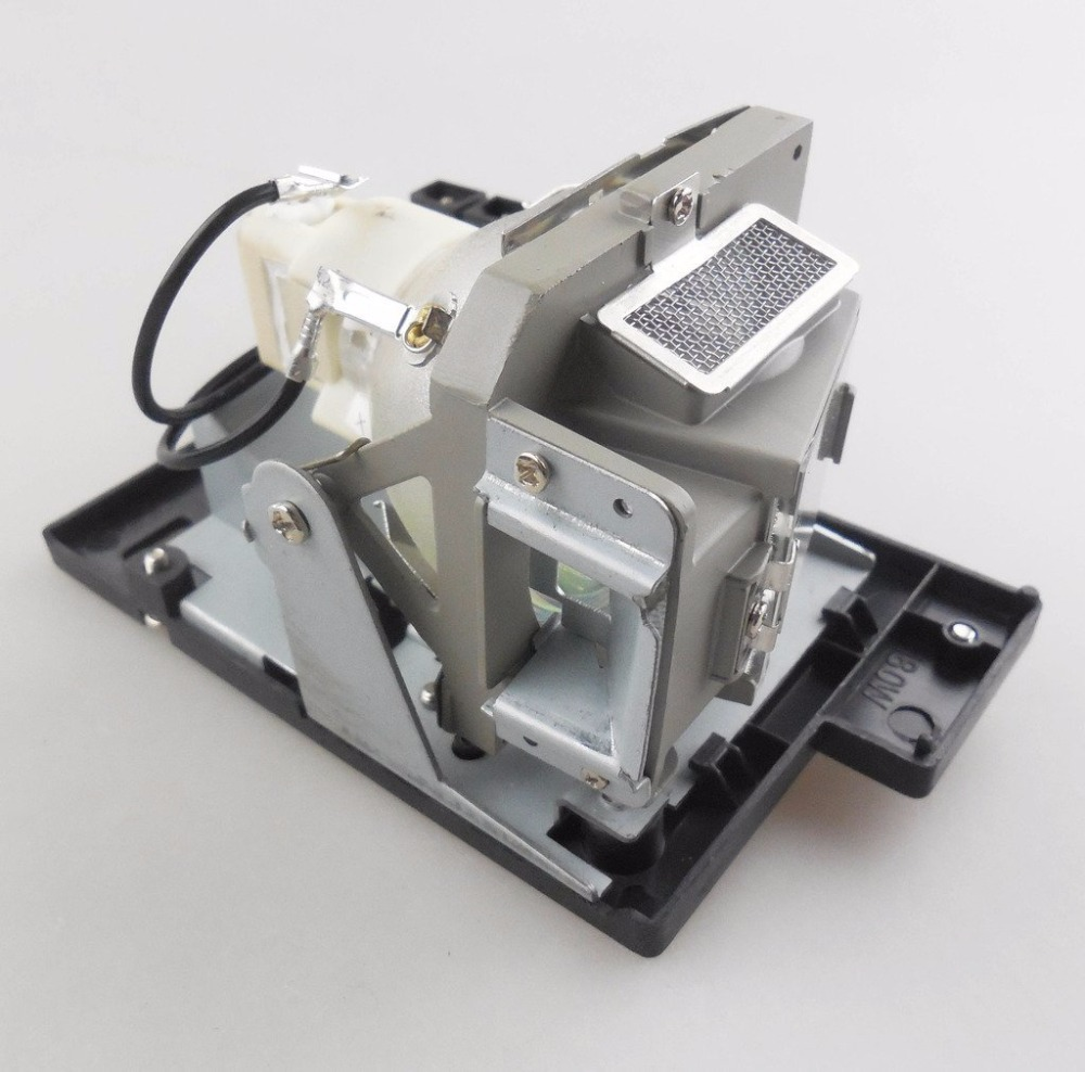 BL-FP180C / DE.5811100.256.S  Replacement Projector Lamp with Housing  for  OPTOMA TX735 / ES520 / ES530 / EX530 / TS725 / DS611