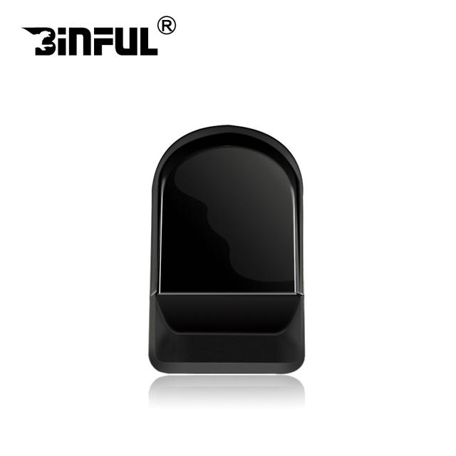 Super Mini Usb Flash Drive pendrive 128gb 64gb 32gb usb2.0 pen drive 16gb 8gb 4gb Flash Memory USB Stick Pen drive free ship